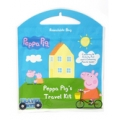 Peppa Pig Travel Pack
